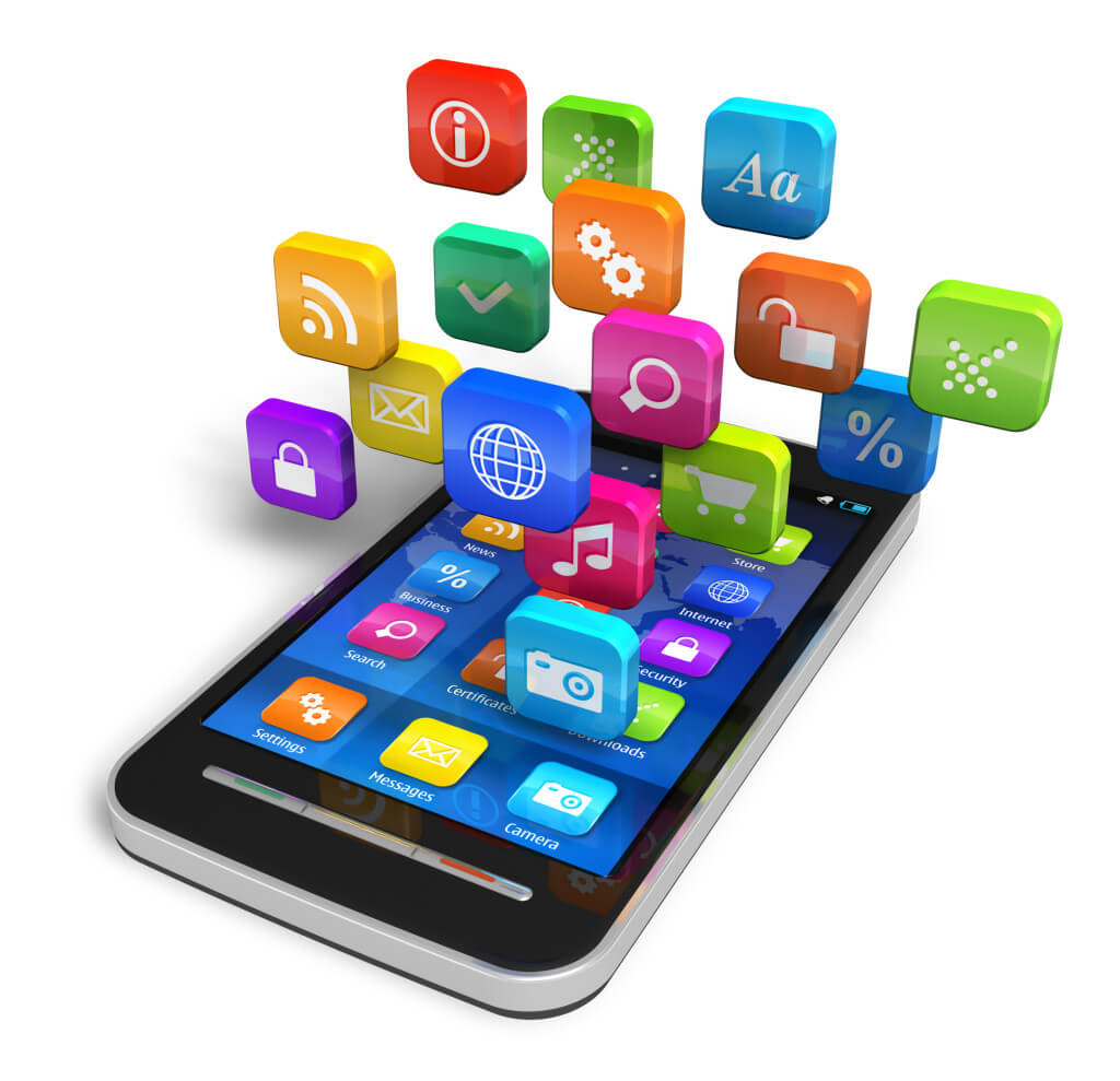 Mobile-appication-development-company-hyderabad