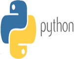 Python-with-Django-Development-Company