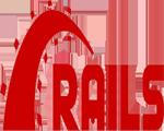ROR-Fullstack-development-company