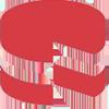 cakephp-framework-development-company-hyderabad