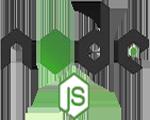 NodeJs-Fillstack-development-company